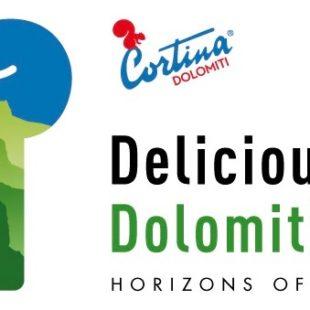 Delicious Trail Dolomiti: 143 pettorali al sold out  Volano le iscrizioni per il trail lungo e corto in programma a Cortina il 23 settembre
