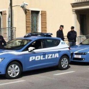 Scoperta dalla Polizia di Stato una casa di prostituzione a San Vito di Cadore