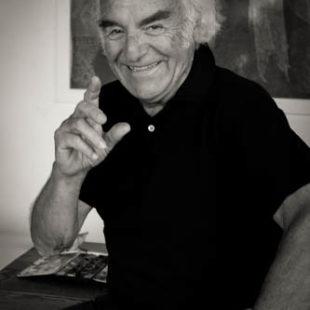 """""""Dal mondo intero al cuore del mondo. Balsamo dialoga con Music""""  Ciasa de ra Regoles  9 dicembre 2017 – 2 aprile 2018"""