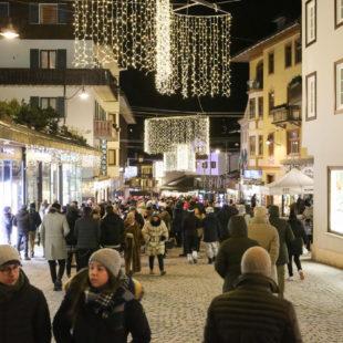 Nominati i componenti della Commissione Turismo Cortina