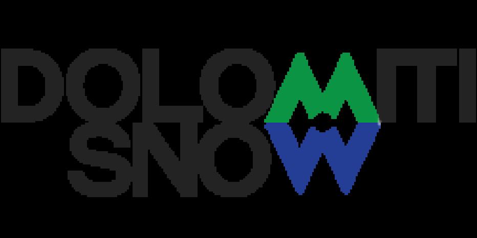 DOLOMITI SNOW PROMUOVE DUE SONDAGGI DEDICATI AL VIVERE IN MONTAGNA: ASCOLTA L'INTERVISTA CON JAMAICA SAMARIA