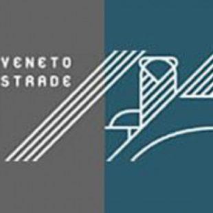 VENETO STRADE: Comunicato urgente del 03/04/2019 delle ore 12.00