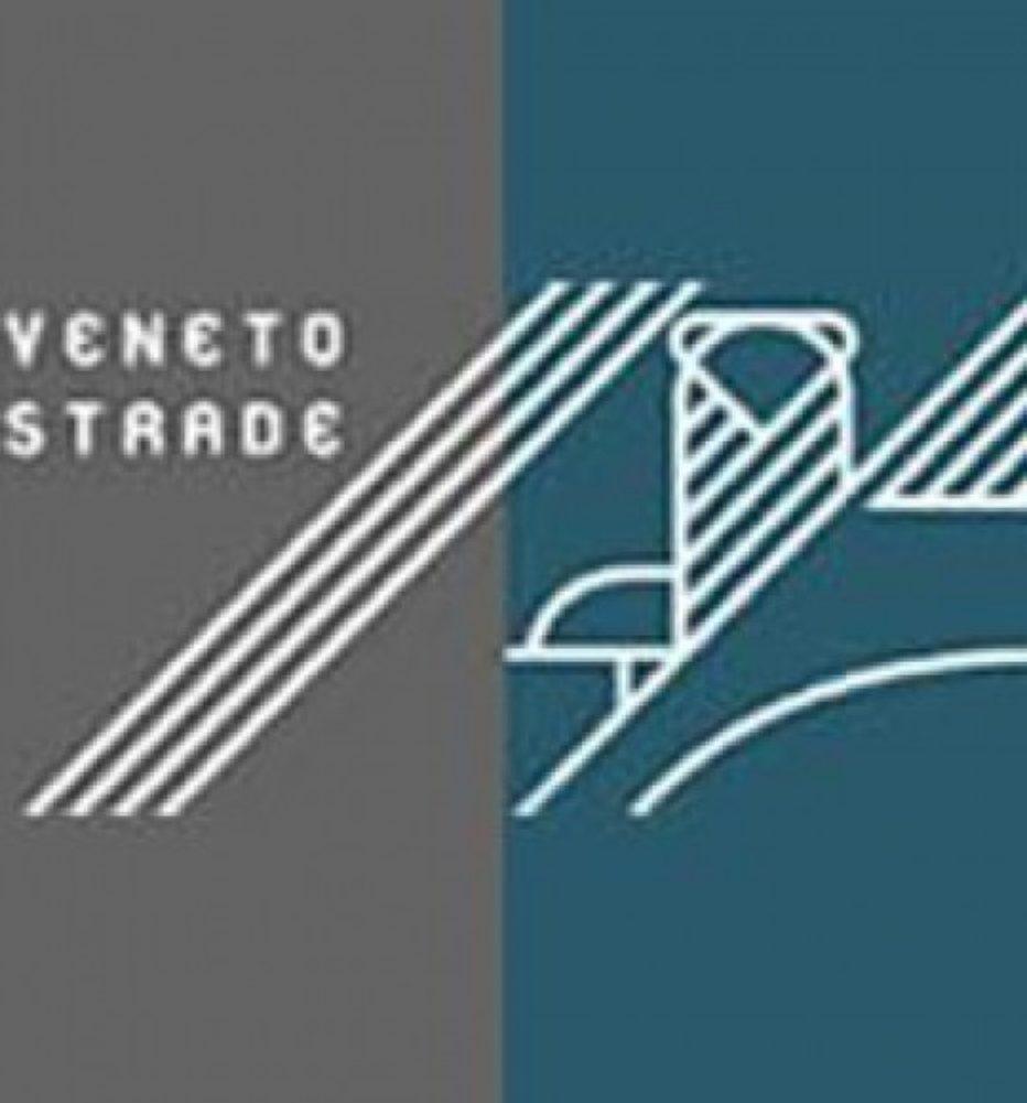 Comunicato viabilità Veneto Strade