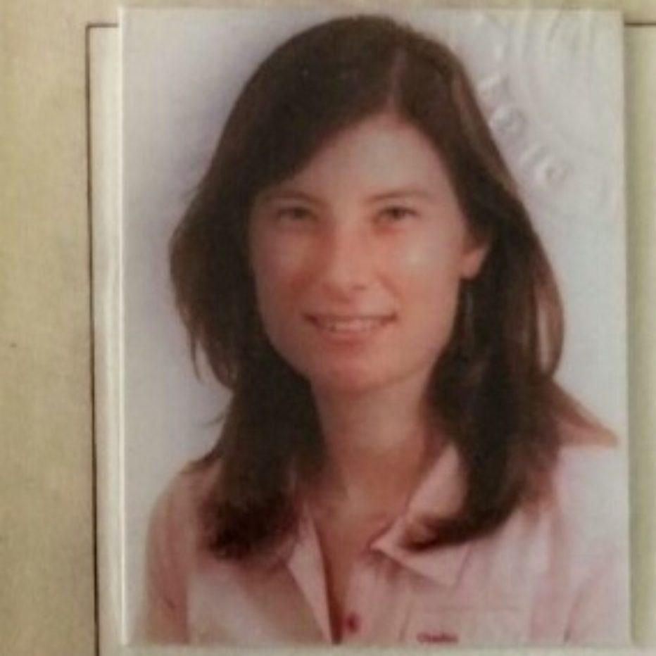 Trovata senza vita donna scomparsa a Cortina