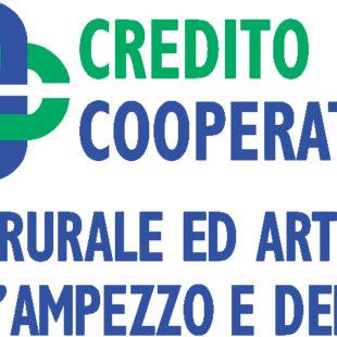 Danni per il maltempo nel territorio bellunese: le iniziative della Cassa Rurale di Cortina d'Ampezzo e delle Dolomiti