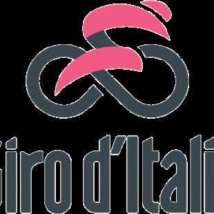 DOLOMITI BUS: AVVISO AI CLIENTI SULLA SOPPRESSIONE DI ALCUNE CORSE IN OCCASIONE DEL GIRO D'ITALIA DOMENICA 20 MAGGIO 2018