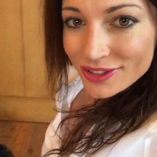"""""""EssenzialMente"""": ascolta la rubrica mensile ideata e curata dalla dottoressa psicologa Mariapia Ghedina"""