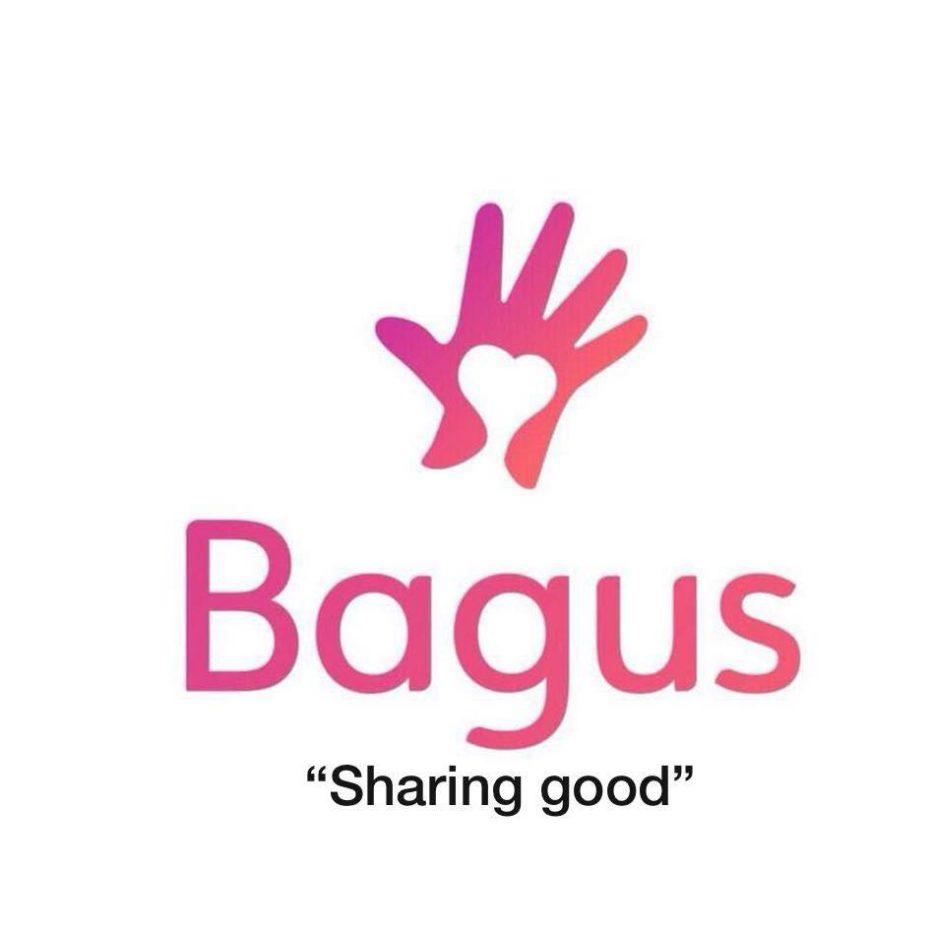 BAGUS: nasce una nuova associazione di promozione sociale. Ascolta l'intervento della Presidente, Katia Tafner.