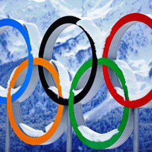 Giochi Olimpici e Paralimpici Invernali del 2026: comunicato del Comune di Cortina d'Ampezzo