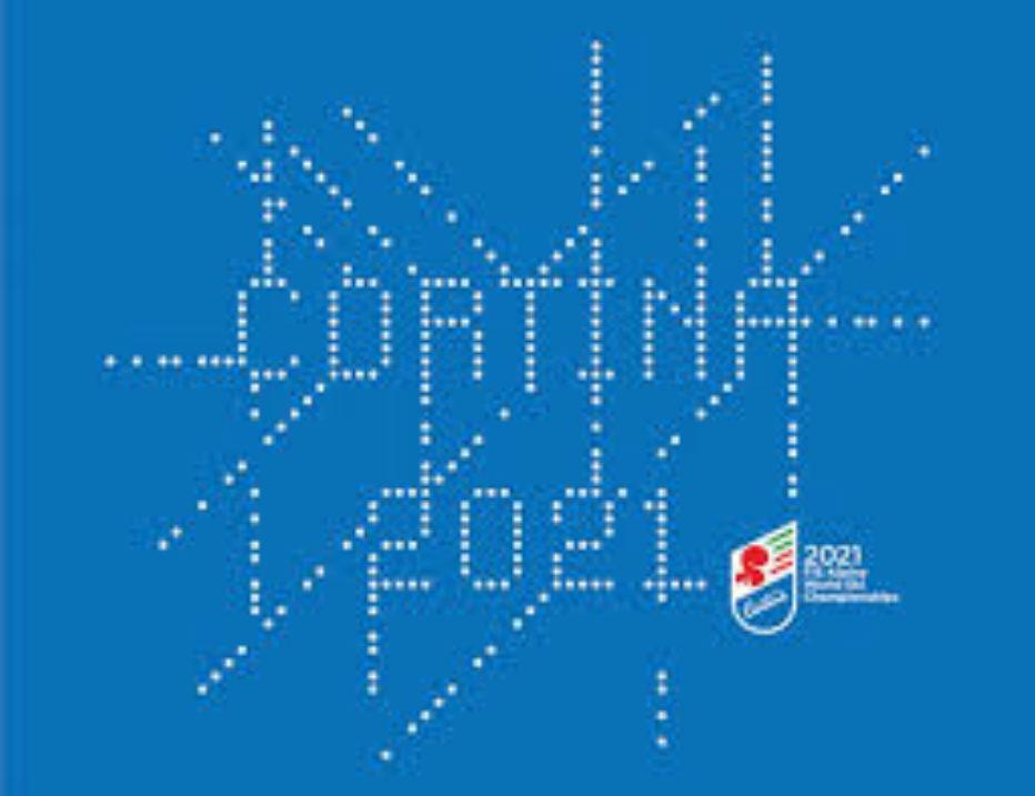 Fondazione Cortina 2021: riunisce nella sede della FISI a Milano il Consiglio di Indirizzo