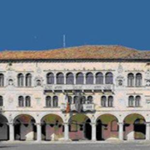 Ordinanza chiusura delle scuole della provincia di Belluno per lunedi 29 ottobre 2018