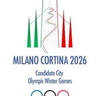Milano-Cortina 2026 soddisfa il Cio.
