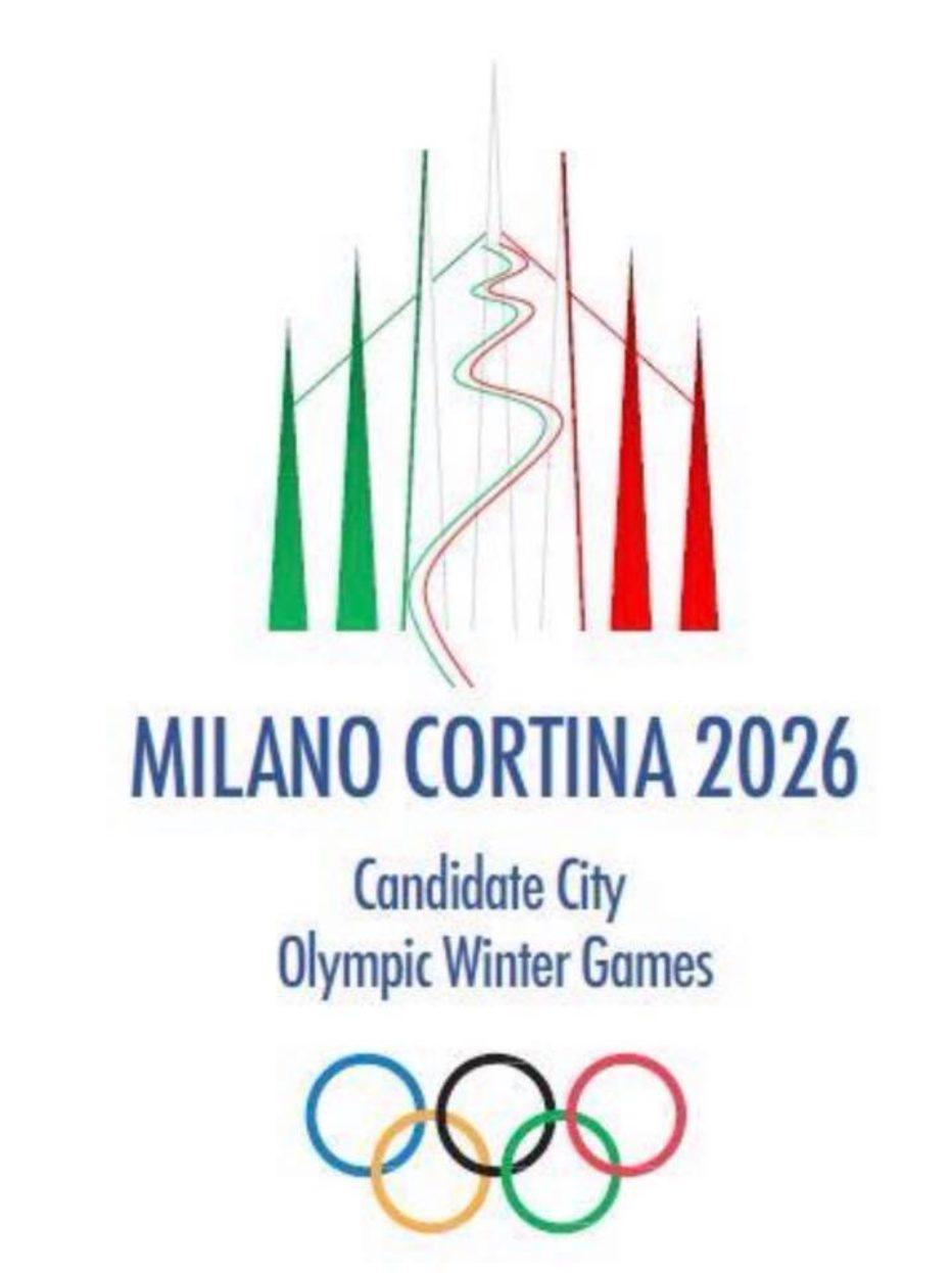 Milano Cortina 2026 si presenta al mondo.