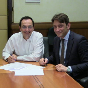 ANAS STAZIONE APPALTANTE PER GLI INTERVENTI SULLA VIABILITÀ DEL PIANO CORTINA 2021