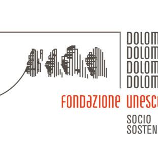 Cortina 2021 sostiene la Fondazione Dolomiti UNESCO
