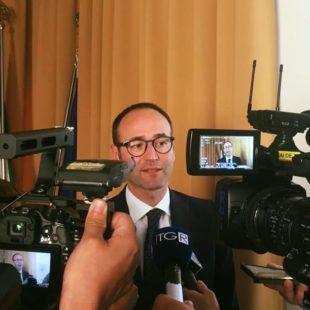 Nuovi fondi dalla Regione veneto per il Turismo.