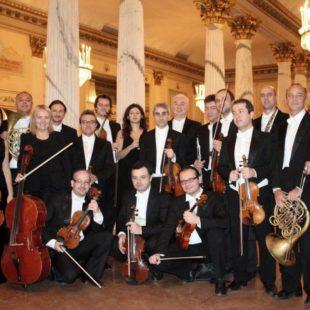 Cortina d'Ampezzo: Virtuosi Virtuosismi per il Gran Concerto dell'Epifania