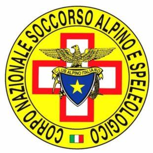 SOCCORSO ALPINO E SPELEOLOGICO: CRISI DI PANICO IN MONTAGNA