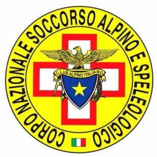 Due interventi del Soccorso Alpino a Pian dei Fiacconi e a Campolongo di Santo Stefano di Cadore