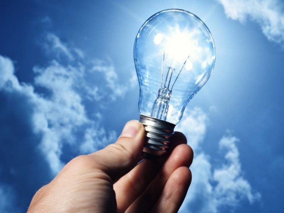 Interruzione energia elettrica a Venas di Cadore.