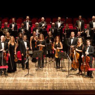 """Il concerto Omaggio a Morricone inaugura la """"stagione stellare"""" di Cortina d'Ampezzo"""