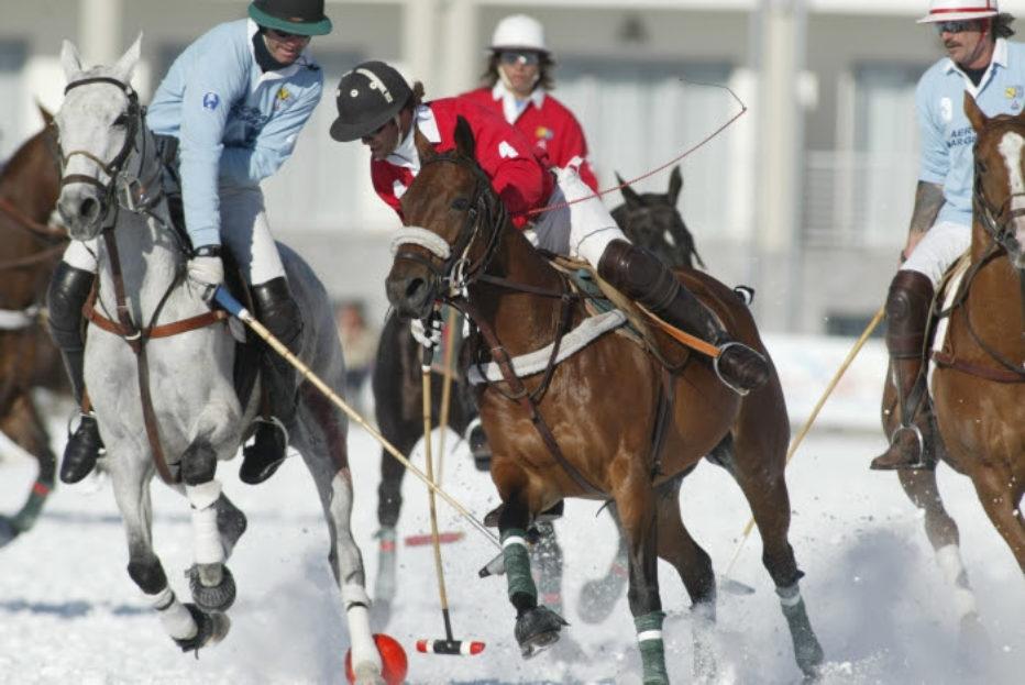 Italia Polo Challenge – Cortina 2020