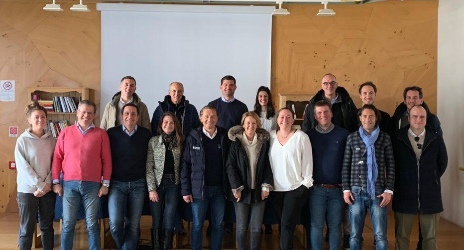 Il Comune e Cortina Marketing aprono un tavolo di lavoro con Albergatori e Impiantisti