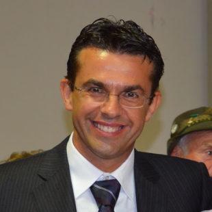 MONDIALI DI SCI NEL 2022, PADRIN: «ADESSO ACCELERIAMO SULLE INFRASTRUTTURE»