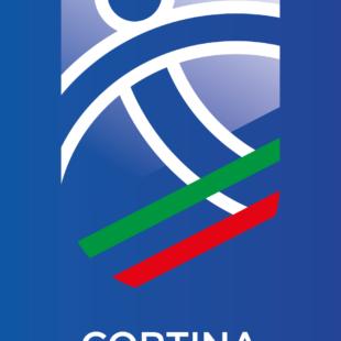 Per le Finali di Coppa si decide il 6 marzo