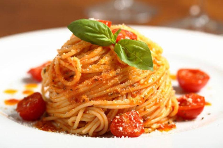 I consigli per gli operatori: dalla mindfulness all'alimentazione