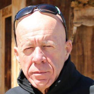 PIERANTONIO ZANCHETTA TORNA A TITOLO GRATUITO IN PROVINCIA GRAZIE ALL'INTERESSAMENTO DELLA REGIONE