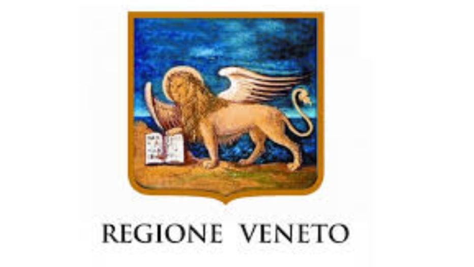 Pubblicato da parte della Regione Veneto documento con le linee di indirizzo per la riapertura degli esercizi commerciali