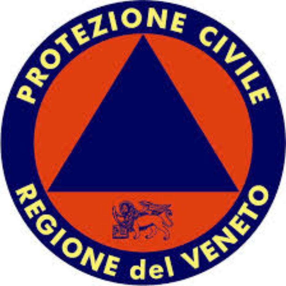 CORONAVIRUS. IN VENETO I VOLONTARI DELLA PROTEZIONE CIVILE HANNO DONATO 107.550 GIORNATE/UOMO
