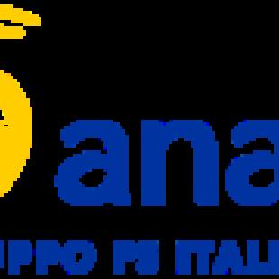 """ANAS: CONSEGNATI I LAVORI DI QUATTRO INTERVENTI DEL PIANO CORTINA 2021 SULLA STATALE 51 """"DI ALEMAGNA"""""""