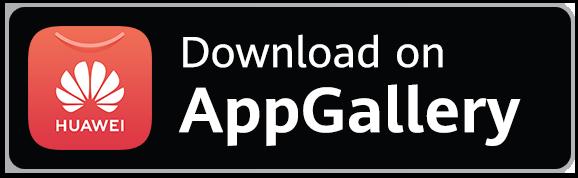 scarica l'app per huawei