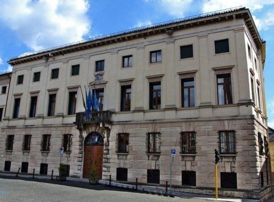 Aperto il bando per contributi a eventi di promozione territoriale: a disposizione 150mila euro