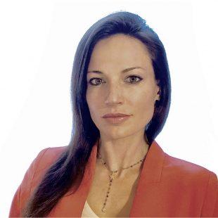 """""""ESSENZIALMENTE"""": ASCOLTA LA RUBRICA IDEATA E CURATA DALLA DOTTORESSA PSICOLOGA MARIAPIA GHEDINA"""