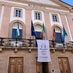 CONSIGLIO COMUNALE DI CORTINA D'AMPEZZO DEL 30 aprile 2021