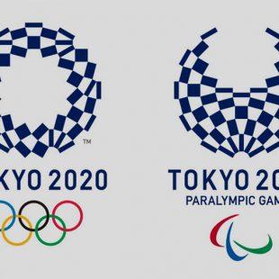 Tokyo 2021: Cortina al fianco della XXXII Olimpiade, aspettando il 2026.