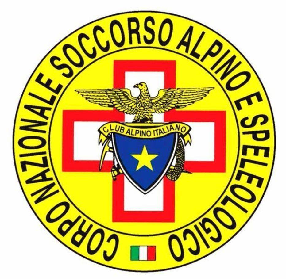 CORTINA D'AMPEZZO: SCIVOLA SUL SENTIERO